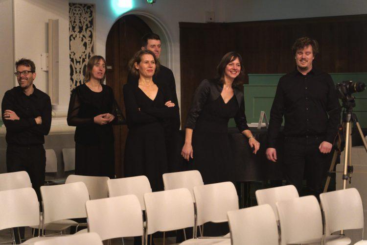 haarlem-voices-dido-4