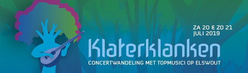 Haarlem-Voices-agenda-klaterklanken