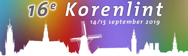 Haarlem-Voices-agenda-korenlint