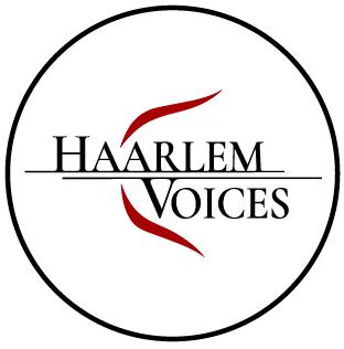 Haarlem-Voices-geluidsfragment7