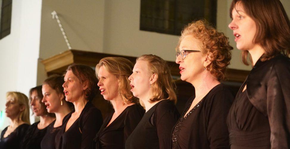 haarlem-voices-dido-3