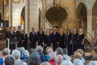 haarlem-voices-fotos-louis-andriessen4