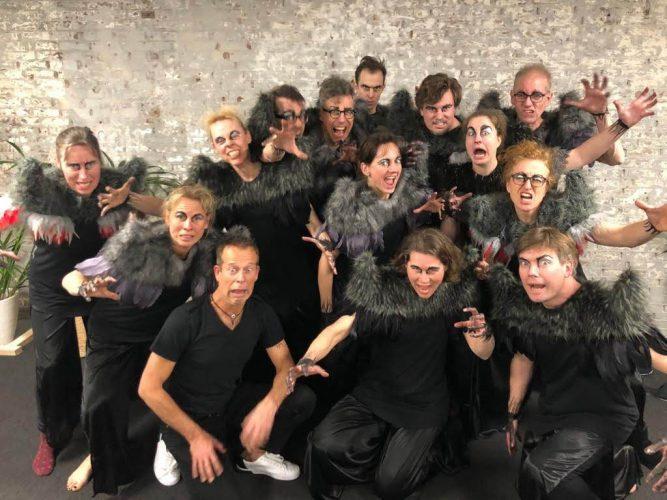 Haarlem-Voices-fotos-orfeo-01
