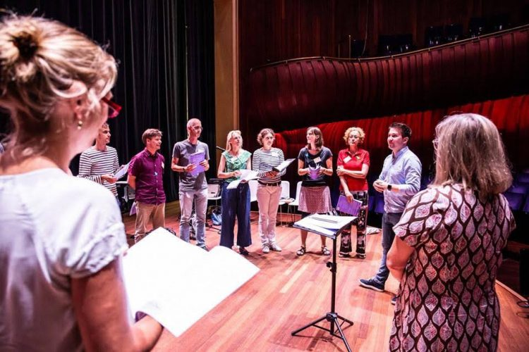 haarlem-voices-fotos-workshop2